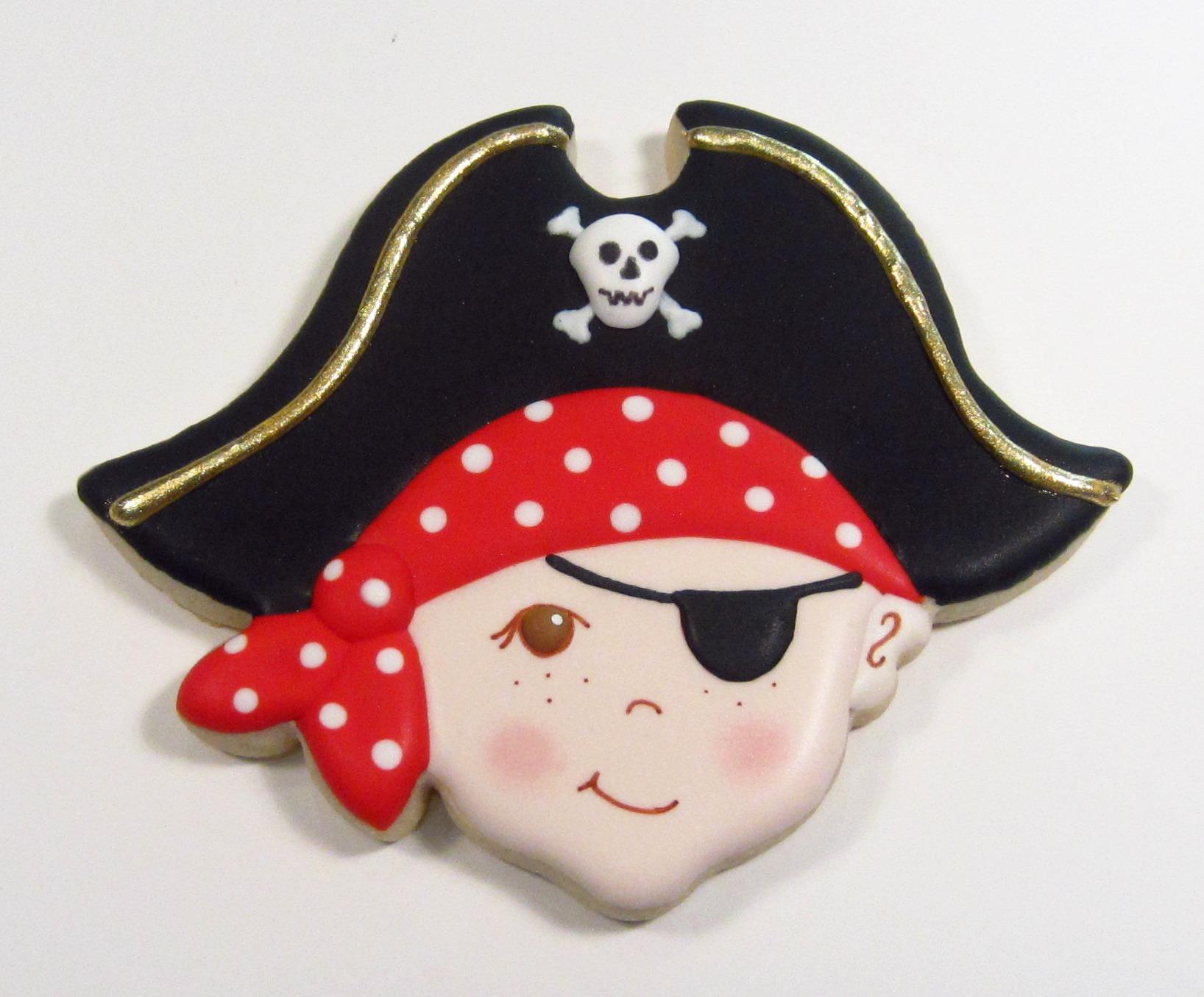 pirate-boy-by-kimsmom76.jpg